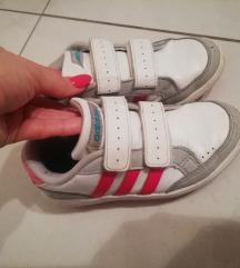 Adidas tenisice br 30