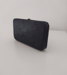 H&M clutch