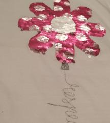 Majica 140
