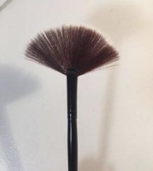 NOVO Kist za šminku