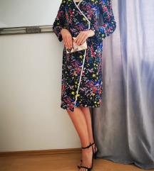 Asos haljina 💫