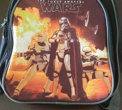 Djecji ruksak STAR WARS