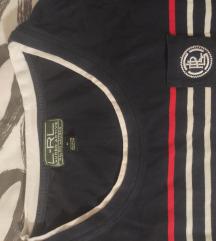 Ralph Lauren orginal majica SADA 50 KN