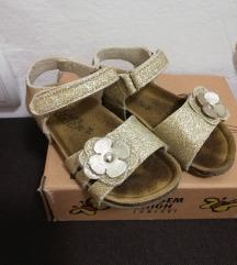 Biogem sandale broj  24