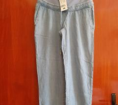 Trudničke hlače
