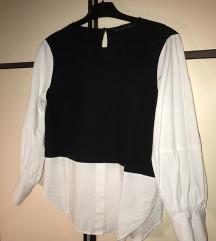 Zara kosulja/majica