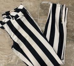Zarine hlače