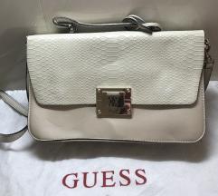 Guess torba i novčanik