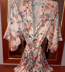 Kimono/ogrtač M/L