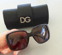 D&G naocale org.