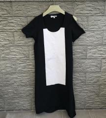 IO IVANA OMAZIĆ haljina/tunika XL