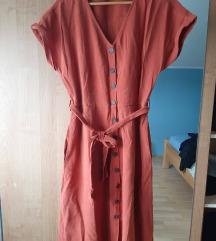 Casual haljina L/XL