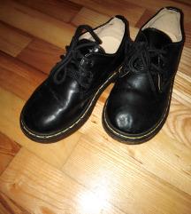 Cipele za djecake
