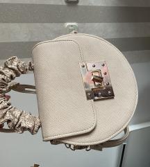 Torba  lovely bag Nova
