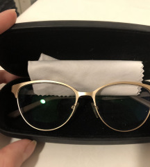 Dioptrijske naočale