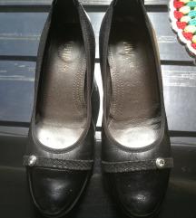 Prava koža cipele