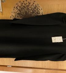 Nova Zara tunika, vel.M