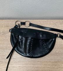 Nova Zara torba oko prsa