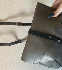 Dizajnerska torbica Štambuk  samo danas 250 kn
