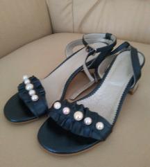 Sandale Guliver design,novo