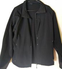 Mascot softshell radna jakna