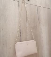 Zara svečana torbica
