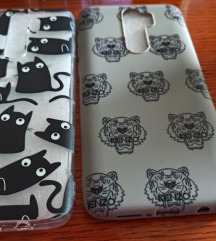 Maskice za Xiaomi redmi note 8 pro LOT