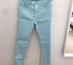 Mohito traperice/hlače ▶️ 70 kn