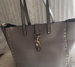 Carpisa siva nova torba