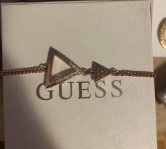 Guess narukvica