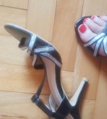 Prekrasne sandale iz Massa