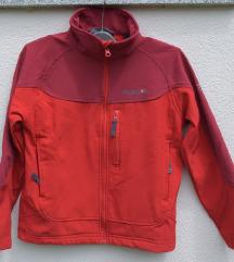 Regatta dječja softshell jakna