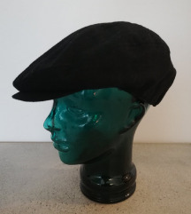 H&M francuska kapa, šešir