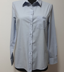 Lacoste košulja