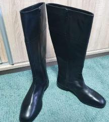 Nove Asos visoke kožne čizme