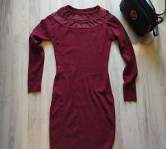 Zimska haljina 60kn