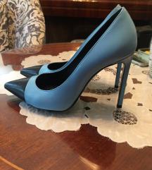 Yves Saint Laurent cipele