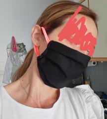 Zastitne maske 3+1 gratis