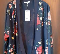 Nova jakna za prijelazno razdoblje