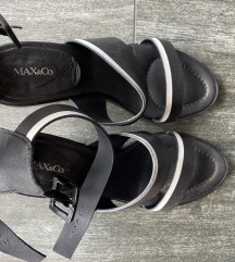 Max&Co sandale
