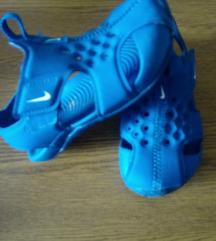 Nike sandale
