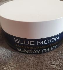 Sunday Riley Blue Moon čistač