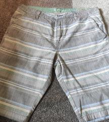Tom Tailor kratke muške hlače
