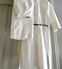Enrico Coveri odijelo