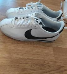 Nike cortez 42