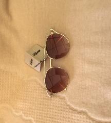 Naočale 😍🔝NOVO