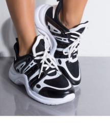 Tenisice shoe box