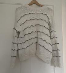 Zara pulover! S!