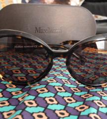 500kn DANAS :)🍀👑💝 MAX MARA original