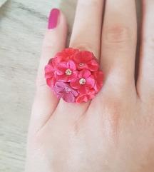 Dollyce prsten